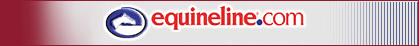 Equineline.com
